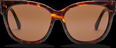 shades01a.png