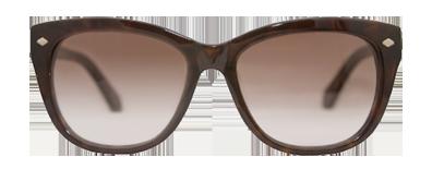 shades06.png